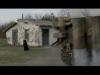 panzer5-tiff