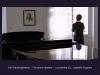 klavierspielerin2